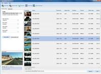 RMBSoft Video Converter