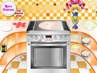 Palatable Pizza Recipe