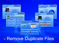 How to Remove Duplicate Files Easily screenshot medium