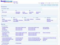 WorldAcct Professional Accounting 1user
