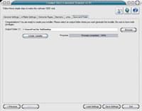 Learn Piano Affiliate Link Cloaker screenshot medium