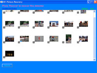 001 Picture Recovery