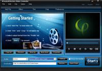 4Easysoft Archos Video Converter