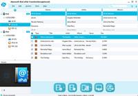 Aiseesoft iPad ePub Transfer