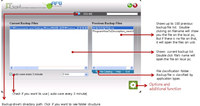 FileBackup-SkyDrive