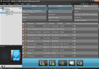 Aiseesoft iPhone 4 ePub Transfer