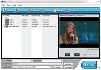 Fab DVD Clone