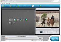 Free Music Extractor screenshot medium