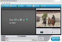 Free Power Video Converter