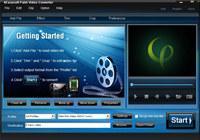 4Easysoft Palm Video Converter