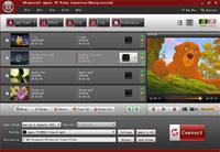 4Videosoft Apple TV Video Converter