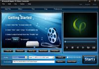 4Easysoft Apple TV Video Converter