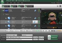 4Videosoft DVD to MP3 Converter