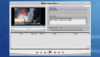 Aplus DIVX to Portable Media Player