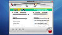 Aplus DVD Reproduce screenshot medium