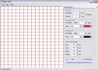 Paper Grid
