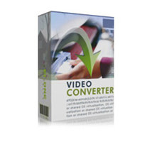 A-one Video Convertor pro