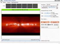 DIB DVD Ripper