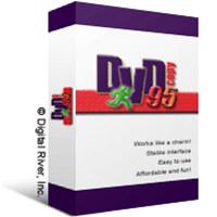 Dvd95Copy Lite pro