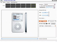 Best iPod Video Converter