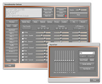 Soundmasker Deluxe screenshot medium