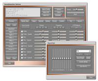 Soundmasker Deluxe