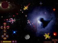 Alien Battlecraft: Arena