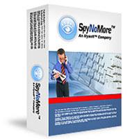SpyNoMore pro