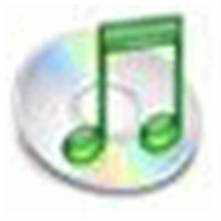 DVD to iTunes Tool