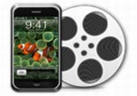 iPhone Converter Software