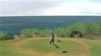 Tiger Woods PGA Tour 07 Screensaver (PS3)