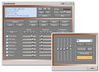 Soundmasker