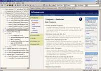 XmlShell - The Ultimate Lightweight XML Editor