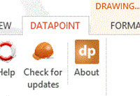 DataPoint for Microsoft PowerPoint 2013