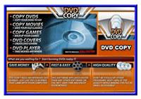 CopyThis DVD Copy Pro screenshot medium