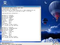 Hard Disk Sentinel Linux screenshot medium
