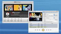 Aplus DVD Ripper and Video Converter