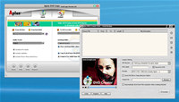 Aplus DVD Copy and DVD Creator