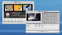 Aplus DVD Ripper and Video to iPod PSP 3GP PPC
