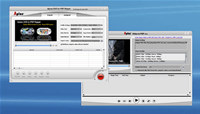 Aplus DVD Video to PSP Ripper