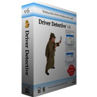 Driver Detective pro