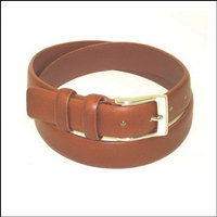 Belts for men screensaver