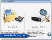 Disk Repair Utilities