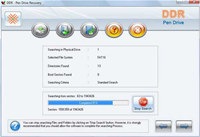 Data Recovery Software for USB Drive