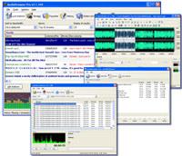 AudioStreamer Pro