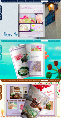 Flip_Themes_Package_Spread_New_Year