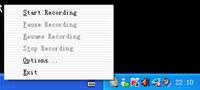 Screen Recorder Genius