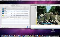 Boilsoft Audio Recorder for Mac