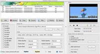 AimOne Video Converter for Mac
