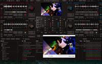 DJ Mixer Professional for Mac
